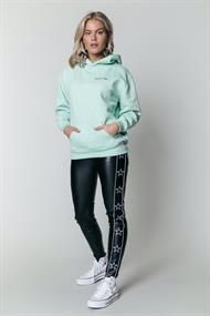 Colourful Rebel Collectie 8452