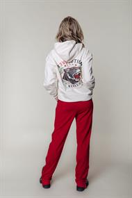 Colourful Rebel Sweatshirts 10036 revolution