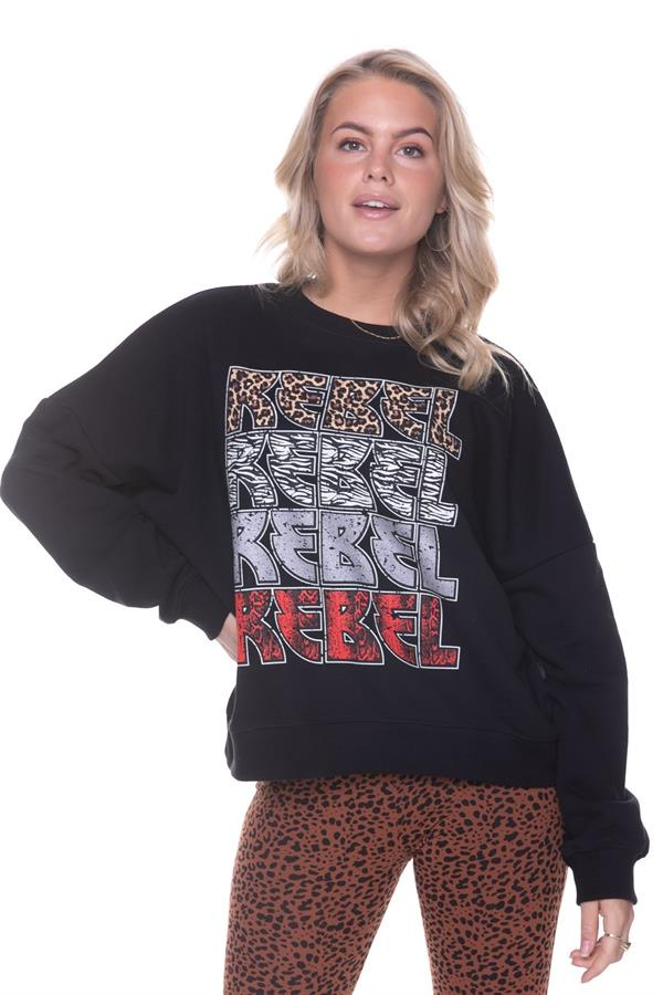 colourful-rebel-sweatshirts-9258-rebel-rebel