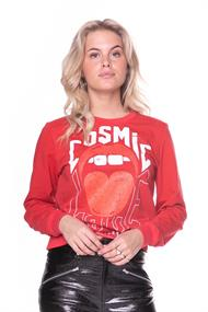Colourful Rebel Sweatshirts 9291 cosmic