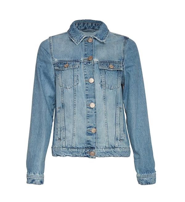 cost-bart-denim-jackets-13652-agnes-blue-denim