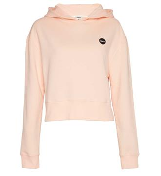 Cost bart Fleece truien 13636 ally Peach