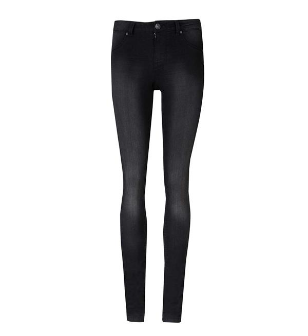cost-bart-girls-skinny-jeans-13006-perry-black-denim