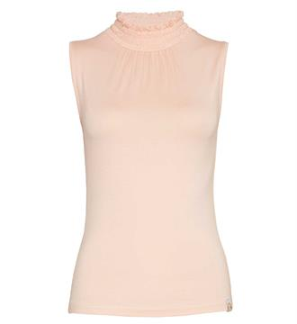 Cost bart Singlets 13631 axelle Peach
