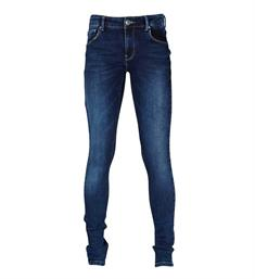 Cost bart Skinny jeans 12583 bowie