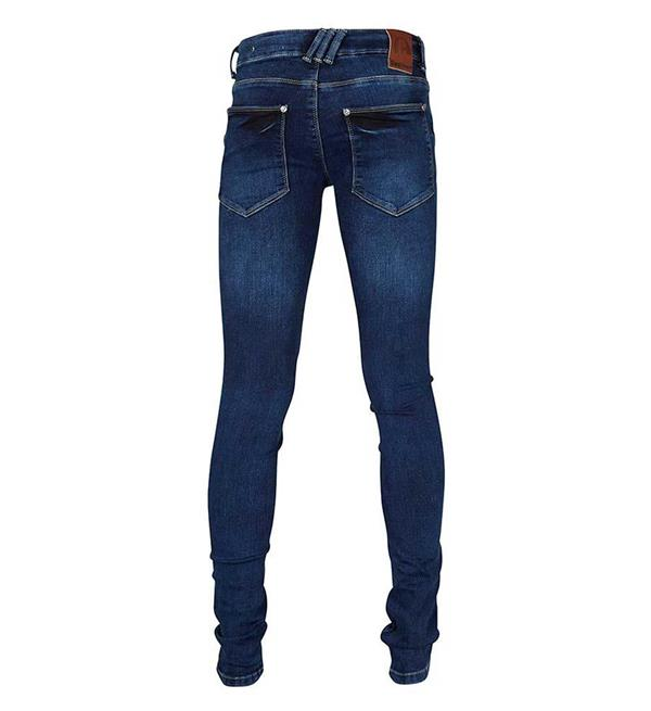 cost-bart-skinny-jeans-12583-bowie