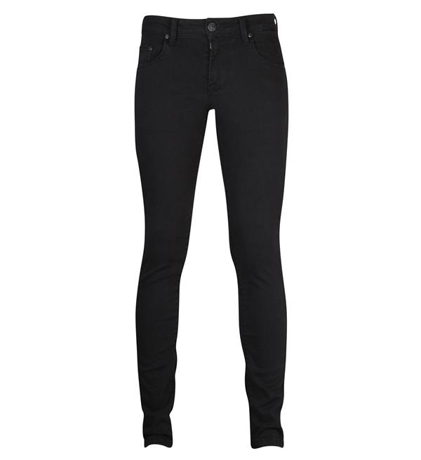 cost-bart-skinny-jeans-12623-bowie-black-denim