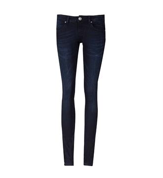 Cost bart Skinny jeans 13008 nanna Dark blue denim