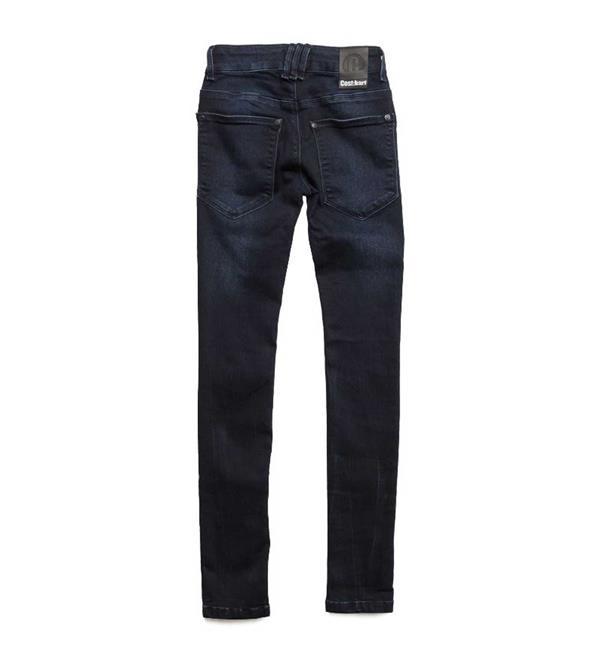 cost-bart-skinny-jeans-13386-bowie