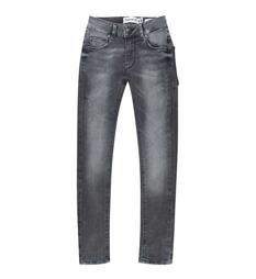 Cost bart Skinny jeans 13592 bowie Black denim
