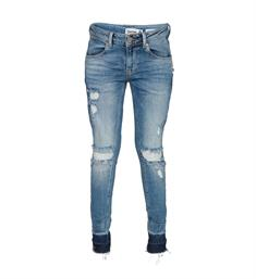 Cost bart Skinny jeans 13655 roma