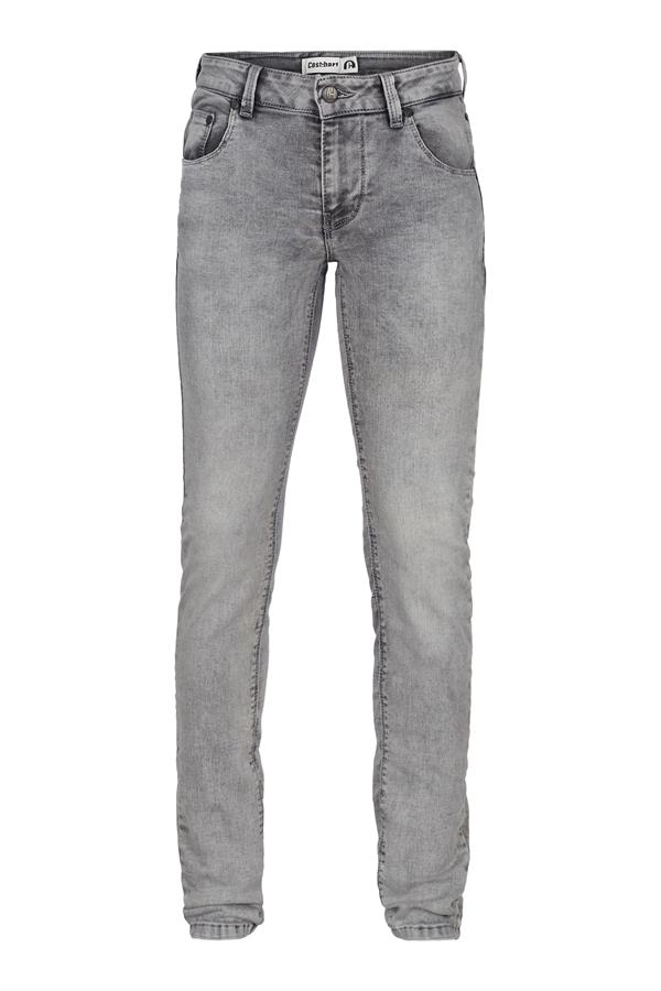 cost-bart-skinny-jeans-13915-bowie