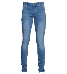 Cost bart Skinny jeans 13916 bowie Blue denim
