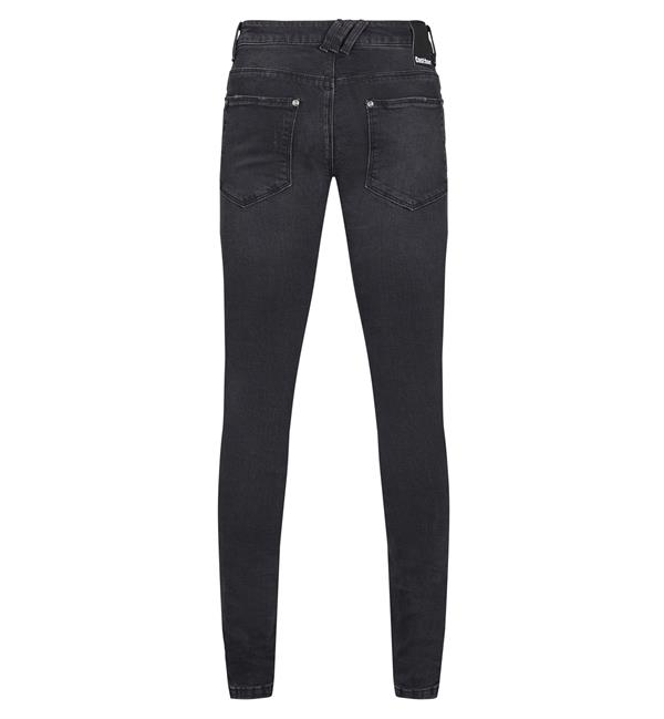 cost-bart-skinny-jeans-13923-bowie-black-denim