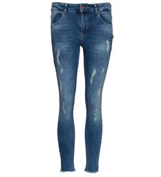 Cost bart Skinny jeans 13990 patricia Blue denim