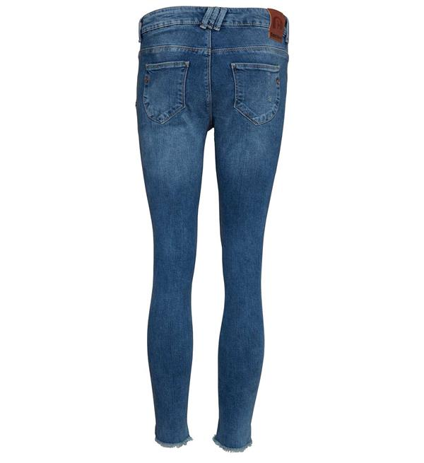 cost-bart-skinny-jeans-13990-patricia