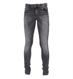 Cost bart Skinny jeans 14064 bowie