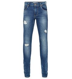 Cost bart Skinny jeans 14068 BOWIE