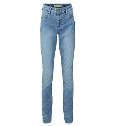 Cost bart Skinny jeans 14285 perry