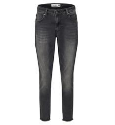 Cost bart Skinny jeans 14286 patricia