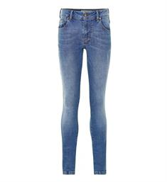 Cost bart Skinny jeans 14433 bowie Blauw