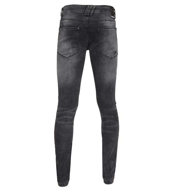 cost-bart-slim-jeans-13598-bowie-black-denim