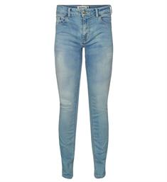 Cost bart Slim jeans 14181 bowie Denim