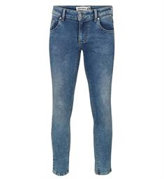Cost bart Slim jeans 14185 dylan Denim