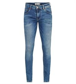 Cost bart Slim jeans 14210 bowie