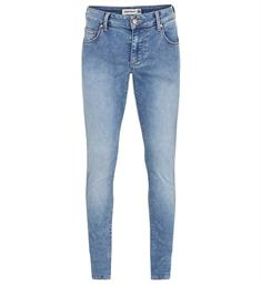 Cost bart Slim jeans 14284 bowie Blauw