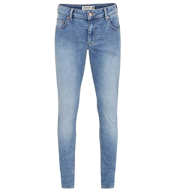 cost-bart-slim-jeans-14284-bowie-blauw
