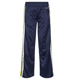 Cost bart Sweatpants 14134 estella Navy