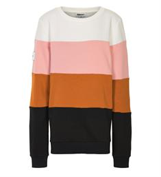 Cost bart Sweatshirts 14359 gerda Multicolor