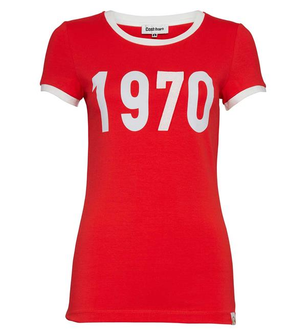 cost-bart-t-shirts-13711-babette-rood