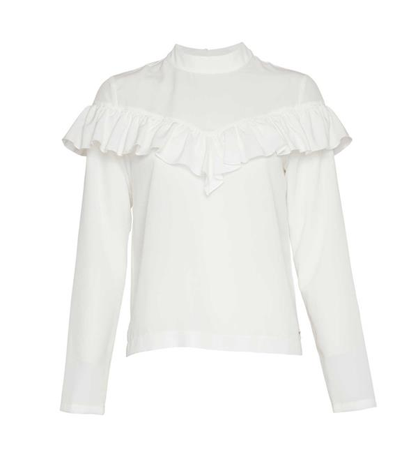 cost-bart-tops-13625-agatha-off-white