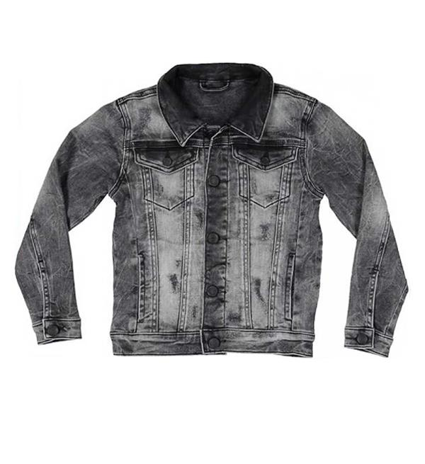 crush-denim-denim-jackets-11810702-denim-black-denim