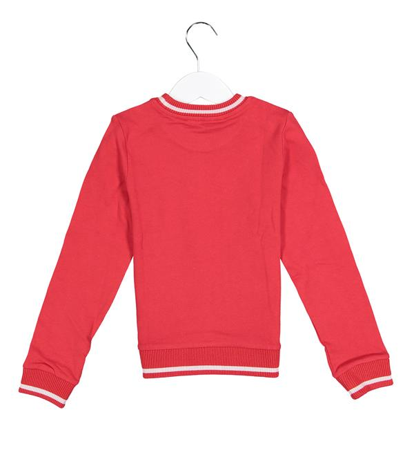 crush-denim-fleece-truien-11821130-speran-rood