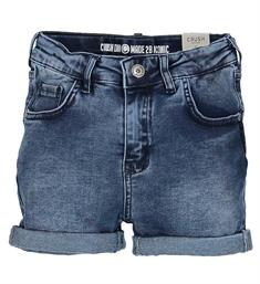 Crush Denim Korte broeken 11820509 tusa