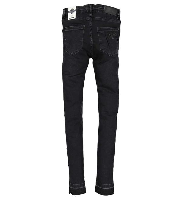 crush-denim-skinny-jeans-31820109-donnya-black-denim
