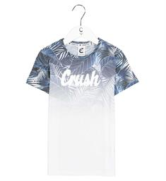 Crush Denim T-shirts 11811554 clrway