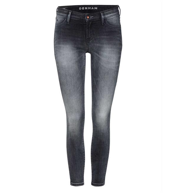 denham-skinny-jeans-spray-abbf-black-denim