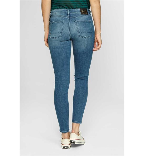 denham-skinny-jeans-spray-grpr-blue-denim
