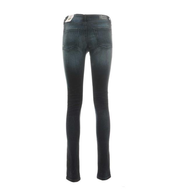 denham-skinny-jeans-spray-ny-dark-blue-denim
