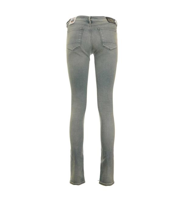 denham-slim-jeans-sharp-grszs-blue-denim
