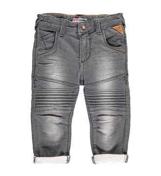 Feetje Alle jeans 522.00937 Black denim