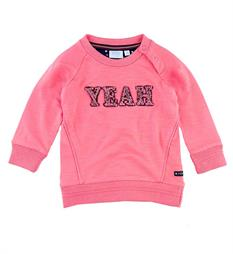 Feetje Fleece truien 516.00840 Roze