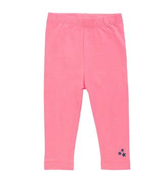 Feetje Leggings 522.00877 Roze