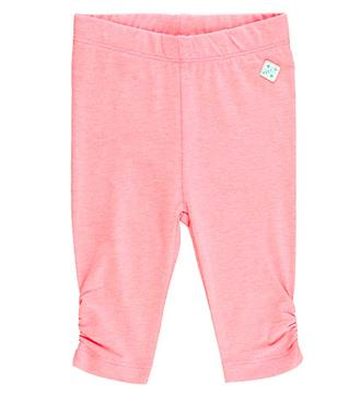 Feetje Leggings 522.01045 Pink
