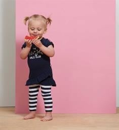 Feetje Leggings 522.01250 Navy