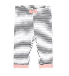 Feetje newborn Leggings 522.01196 Wit